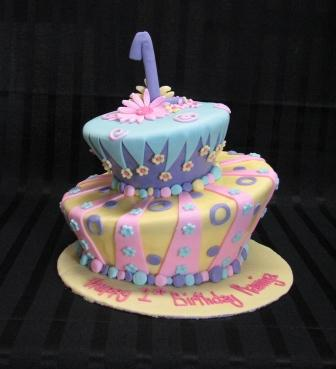 Wedding Cakes Langley Bc